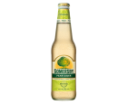 SOMERSBY PEAR pdl 0.33L 4.5%